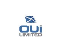OUI Limited