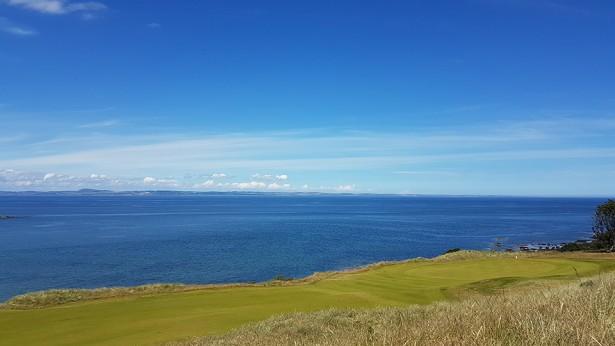 Renaissance Golf Course7