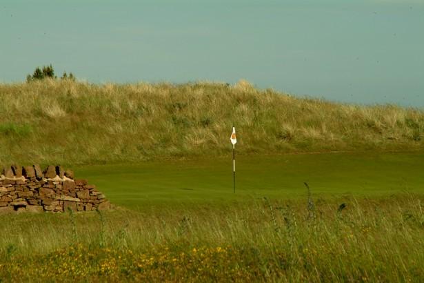 Renaissance Golf Course1