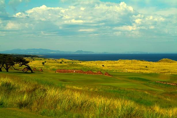 Renaissance Golf Course2
