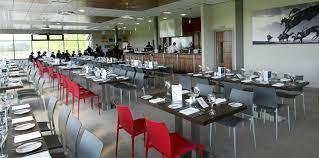 Galileo Restaurant Overview