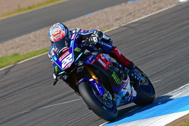 Superbikes1