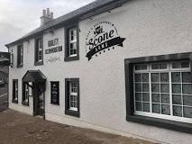 Scone Inn